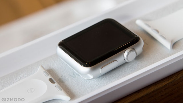 151225best-gadgets-m-applewatch.jpg