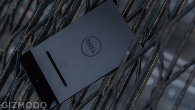 151225best-gadgets-qdellvenue8-7000.jpg