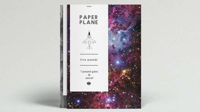 151225fantasticpaperplanes02.jpg