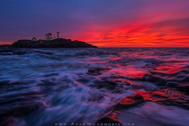 151225nubble_lighthouse02.jpg