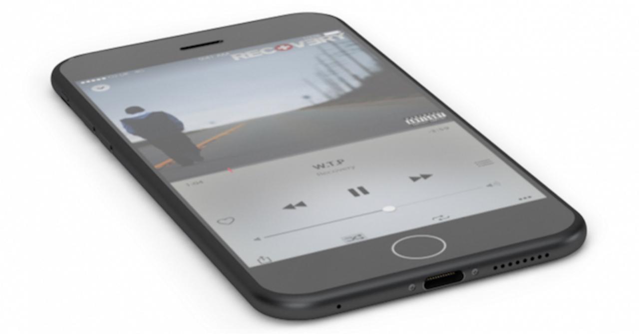アップルがiPhoneのイヤホンジャックを無くすとどうなる?