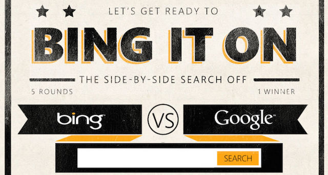 20151205google-vs-bing004.jpg