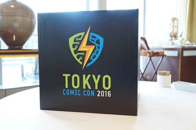 20151206tokyocomicon01.jpg