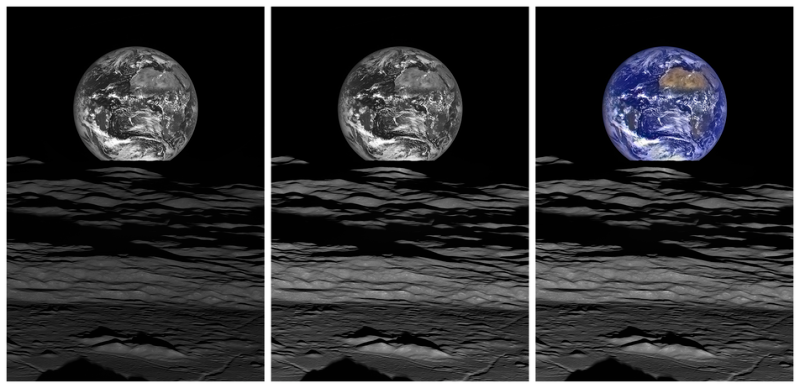 20151230_moon2.png