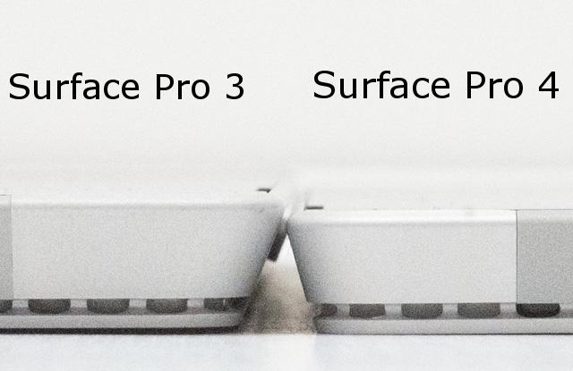 surface修正画像.jpg