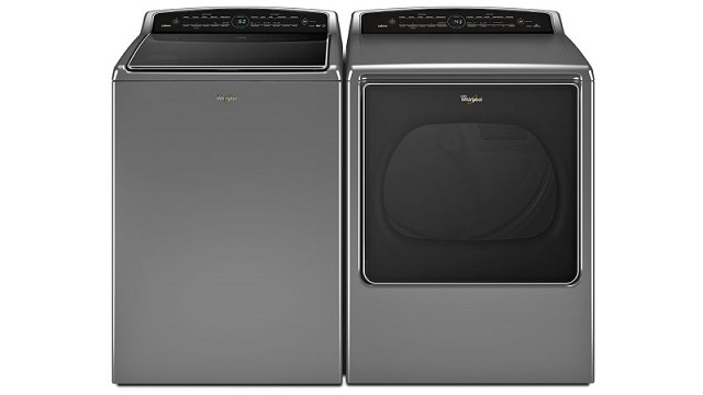 160104_ces_whirlpool_washer_2.jpg