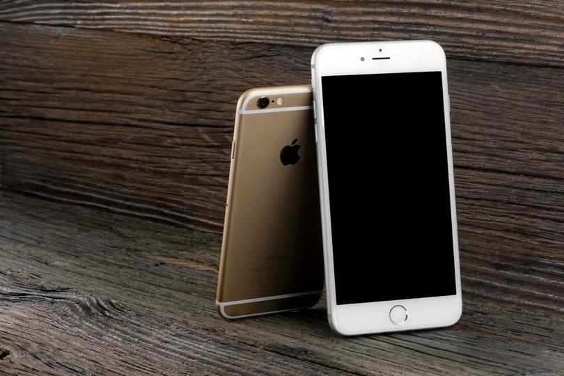 iPhone 7 Plusは256GBモデル登場&バッテリー増量のマシマシ仕様?