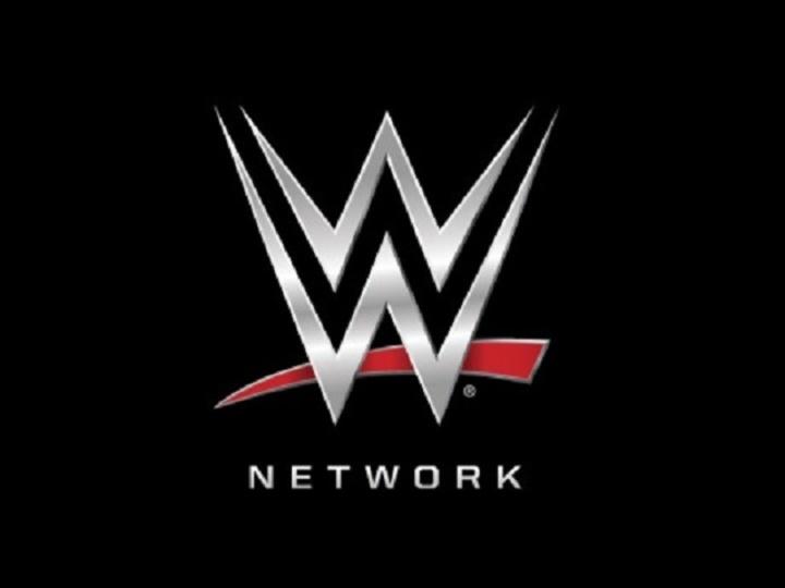 ついに日本上陸! WWEネットワークが明日1月5日(火)よりスタート!