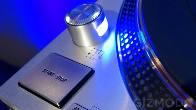 160105technics_h.jpg