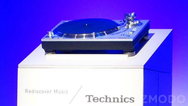 160105technics_n.jpg