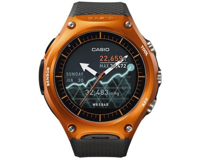 160106_casio_smartwatch_mtm.jpg