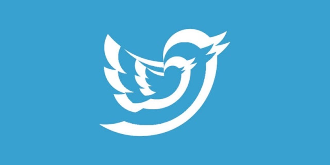 ツイッター創業者がコメント。1万文字までつぶやけるようになるって本当?