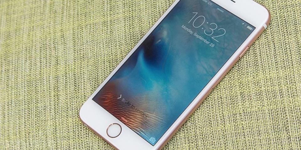 iPhoneが売れない? ついにアップルが減産へ踏み切るか