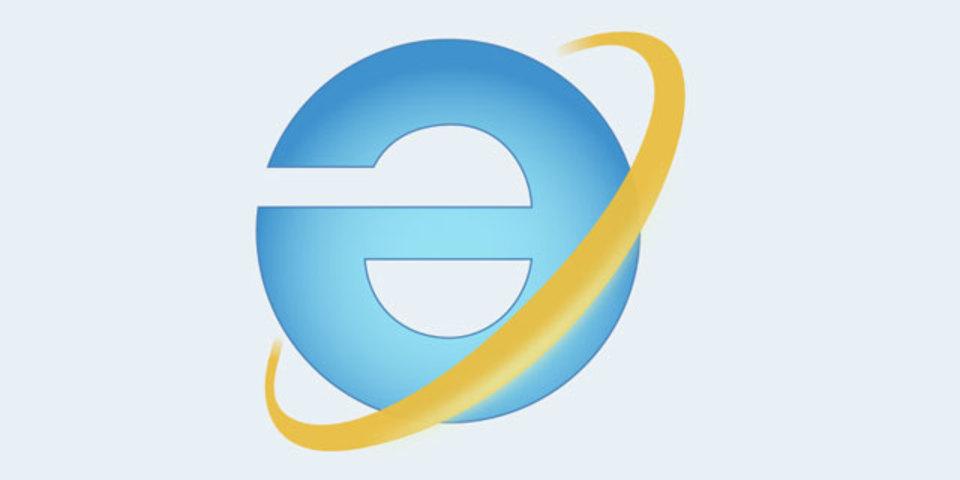 (追記あり)Internet Explorer 8、9、10、来週でお別れです