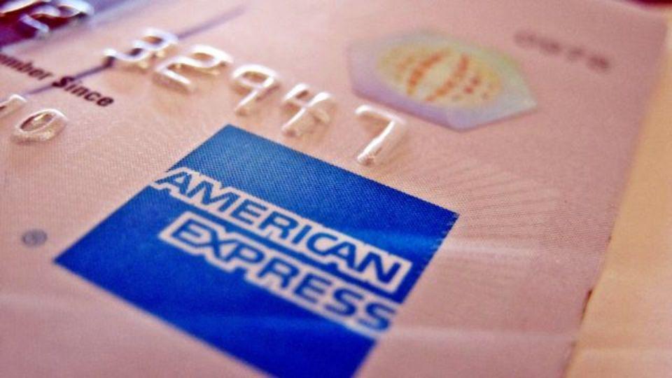 クレジットカード番号ってどうやって決まるの?