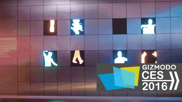 160109_samsung_dancing_tv.jpg