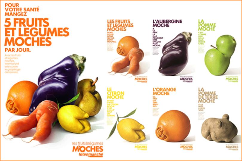フランス、スーパーでの食料品の廃棄を禁止に?