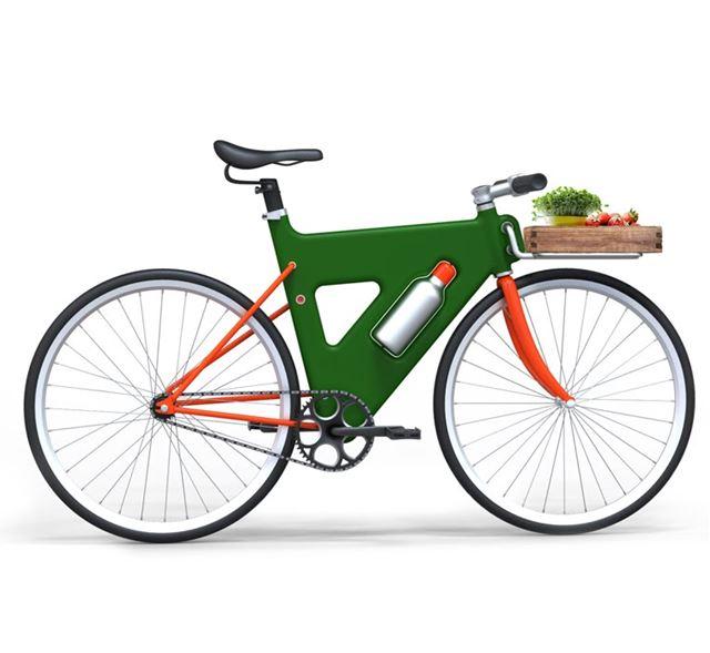 160114-placha_bicycle_3_1437-2-555-R.jpg