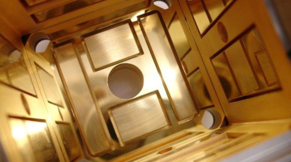 「重力波が見つかったかも」って、それ何がすごいの?