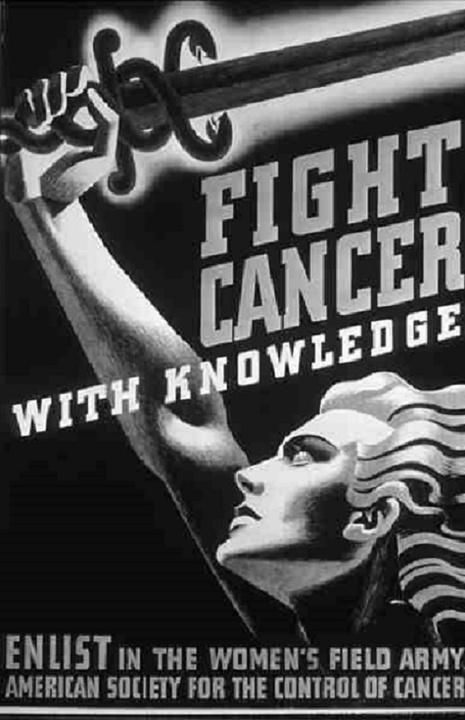 がん検診、受けても受けなくても生存率に変化なしか?