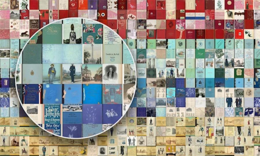 「源氏物語」も! ニューヨーク公共図書館、18万点以上の知的創作物を無料で公開&保存可能に