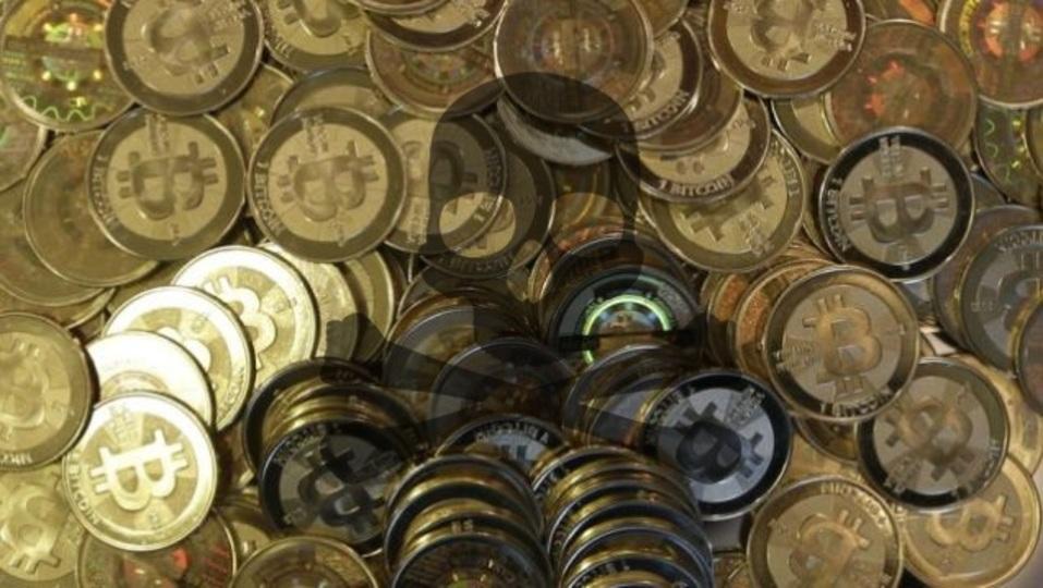 ビットコイン、死亡する(5日ぶり、89回目)