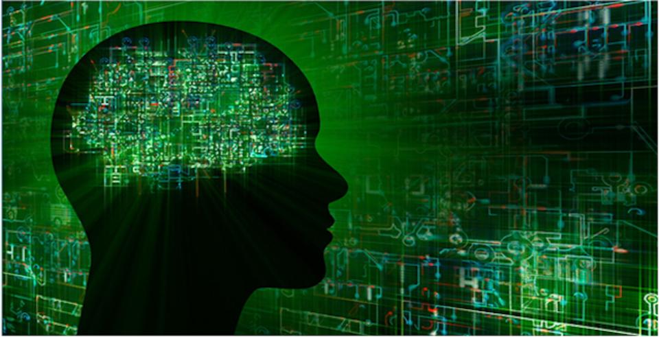 まさに攻殻機動隊。脳でコンピューターを操る埋め込み装置が開発中