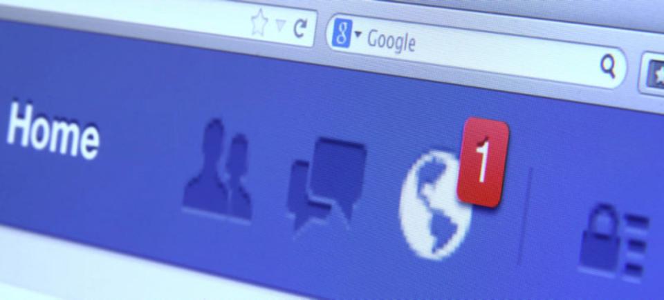 裁判所から接近禁止命令を出されたらFacebookでタグ付けするのもダメですよ