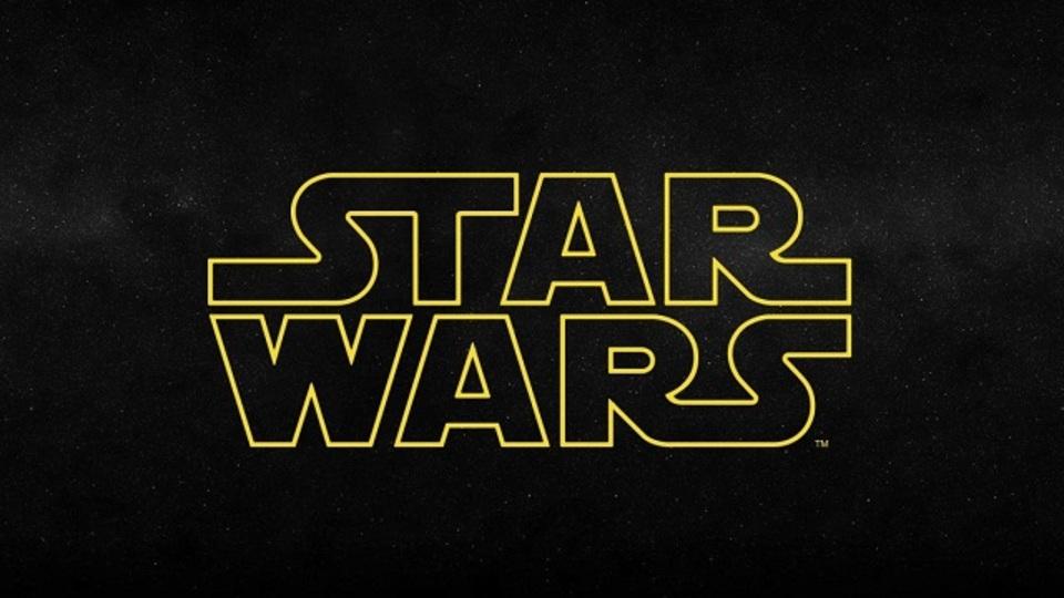 「スター・ウォーズ/エピソード8」の公開日は2017年12月15日!