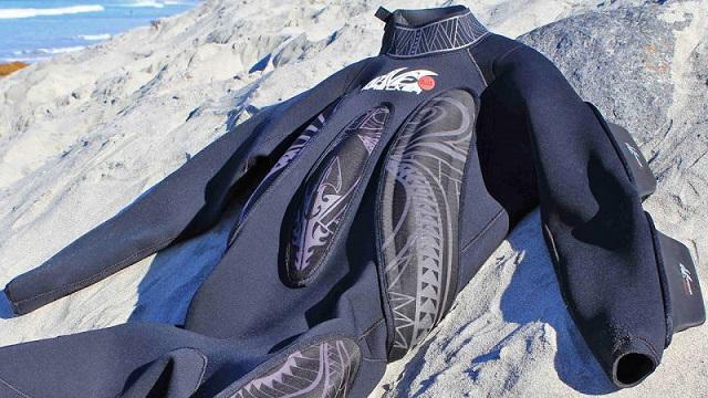 160121_bodyboard_suit_2.jpg