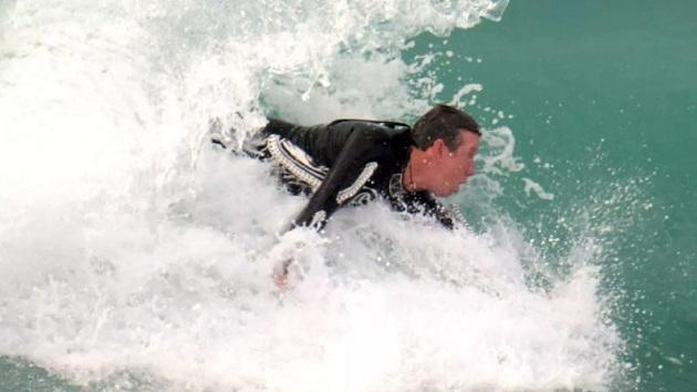 160121_bodyboard_suit_3.jpg