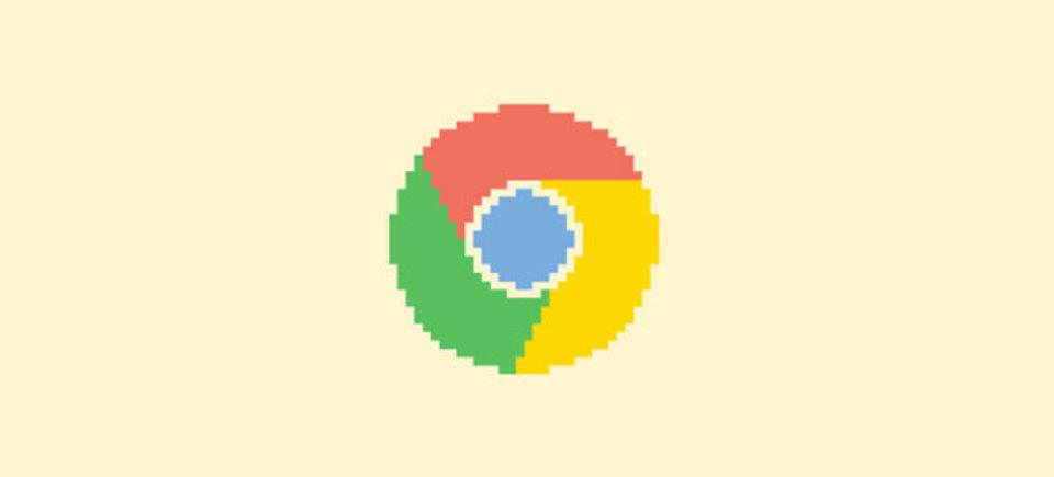 グーグルChrome、ページ読み込みがぐっと速くなる