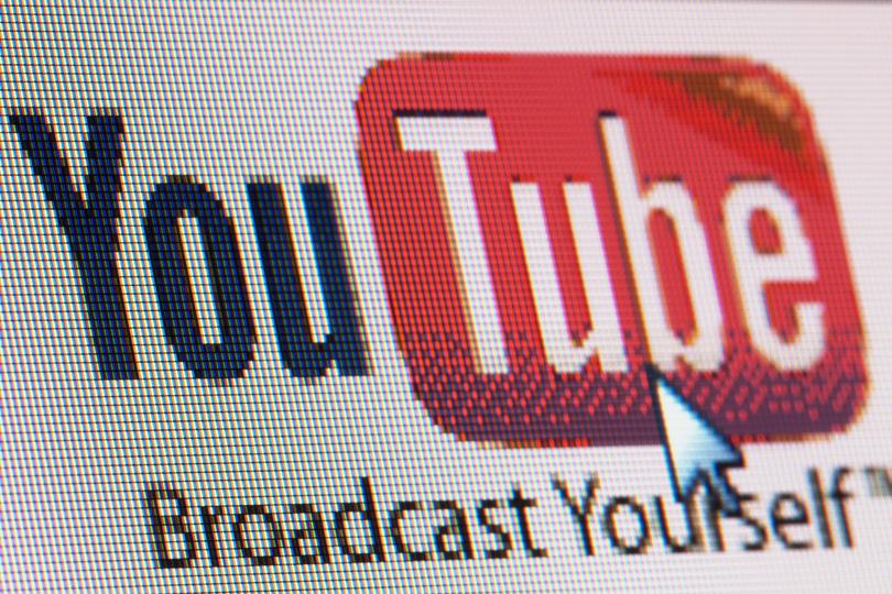 YouTube、巨大ビルを購入…その目的は?