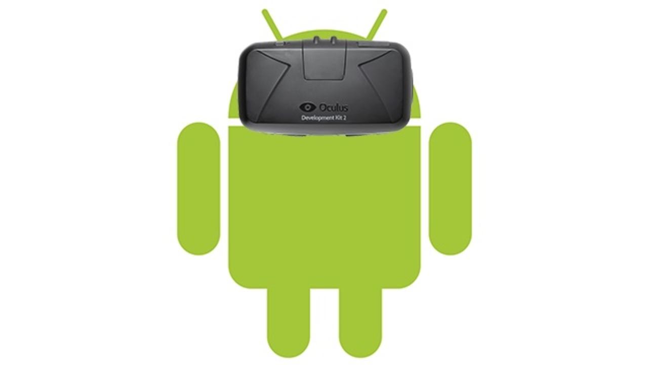 今年5月発表へ…Android Nで期待したい5大アップデート