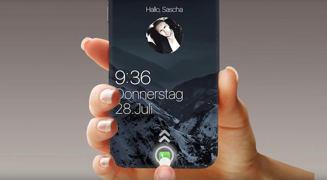 160124niphone72.png