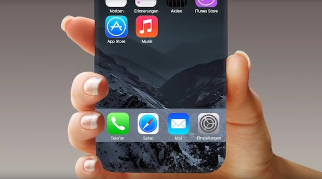160124niphone73.jpg