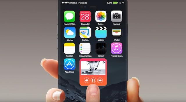 160124niphone74.jpg