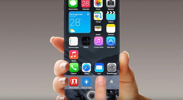 160124niphone75.jpg