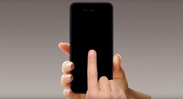 160124niphone76.jpg