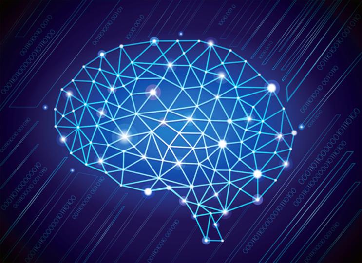 単語学習の先生は人工知能、開発者に聞いたDMM英会話は最新テクノロジー満載!