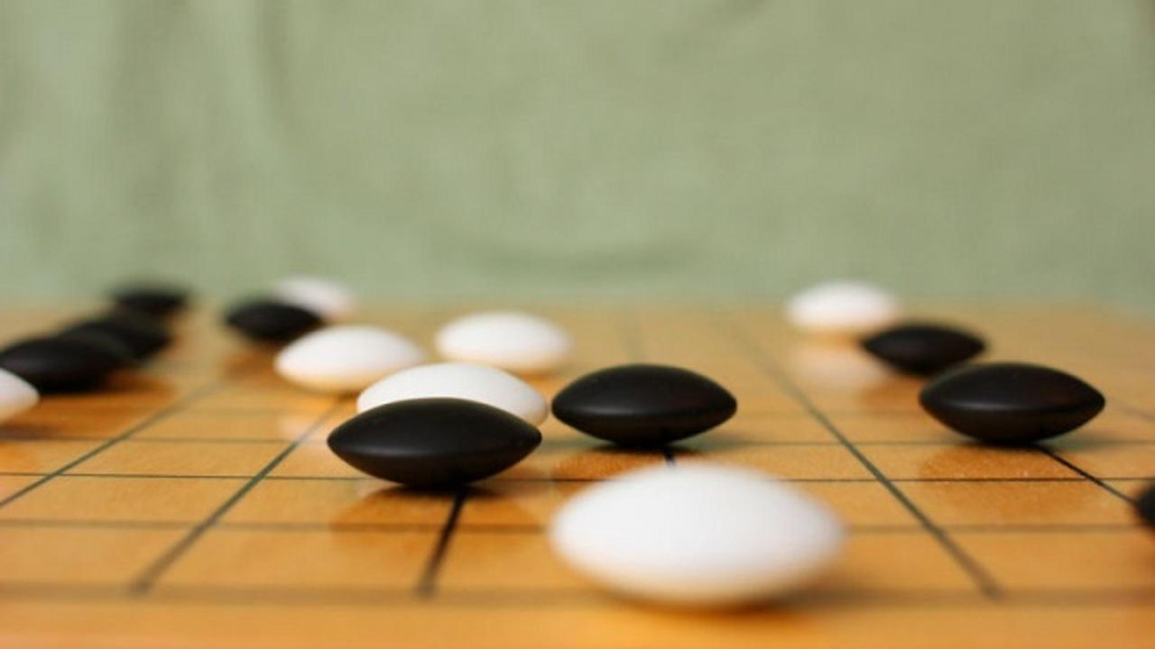 ついに歴史的な日が…。囲碁のプロ棋士、グーグルの人工知能に破れる