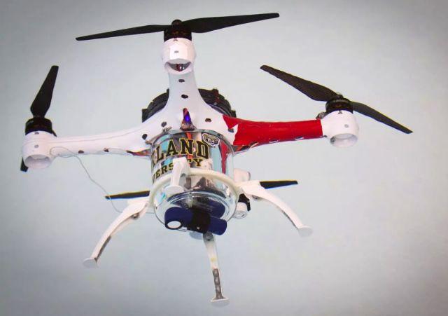 160128_waterdrone2.jpg
