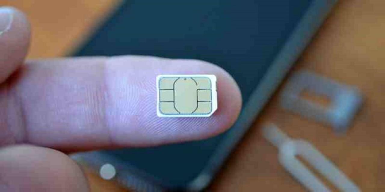 契約不要でLTE…Microsoft SIMが登場間近!