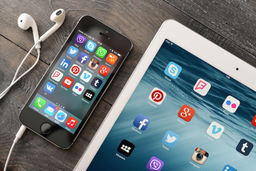 アップル、Wi-Fiより100倍速い「Li-Fi」をiOSでテスト中?
