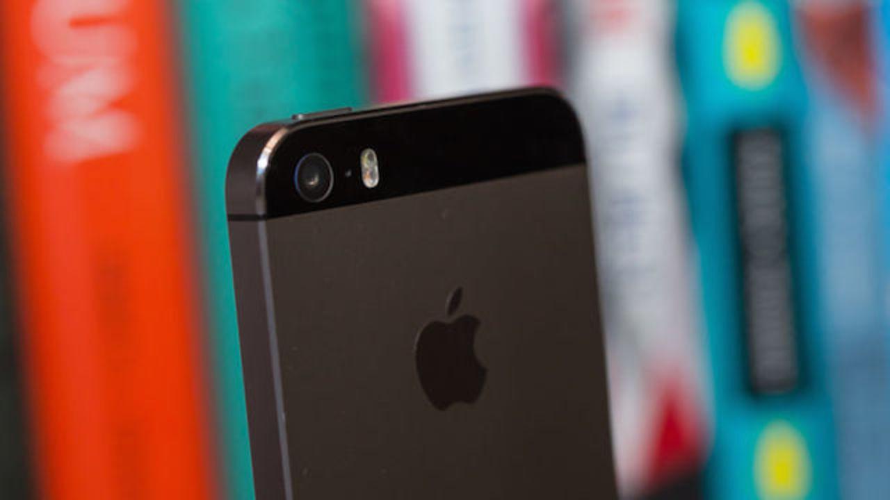 アップルが新「iPhone 5se」を3月に発表か?iPhone 6sスペックで4インチ復活の噂
