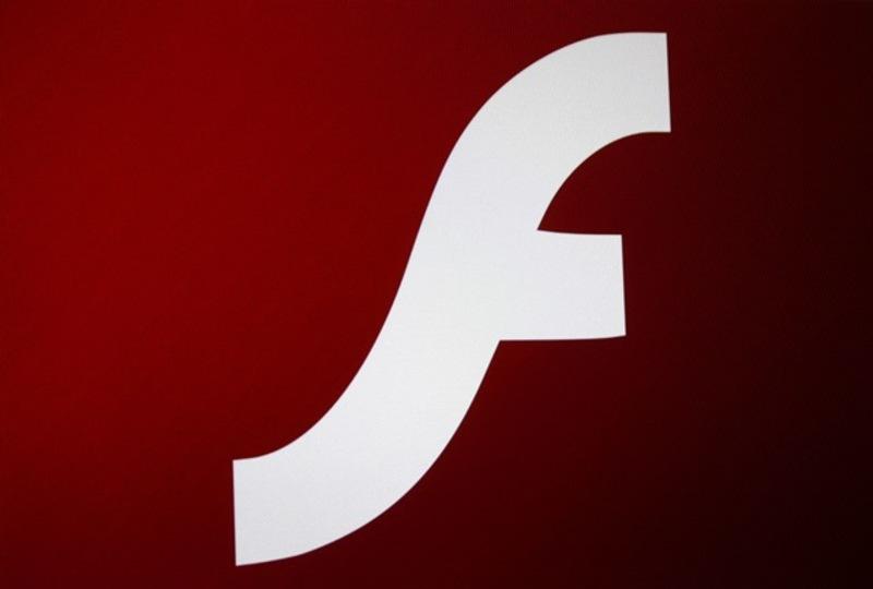Flashは2年以内に死ぬ…はず