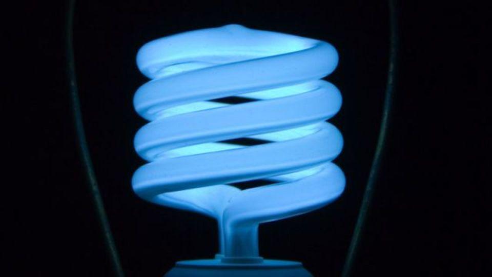 ゼネラル・エレクトリック社、電球形蛍光灯やめるってよ