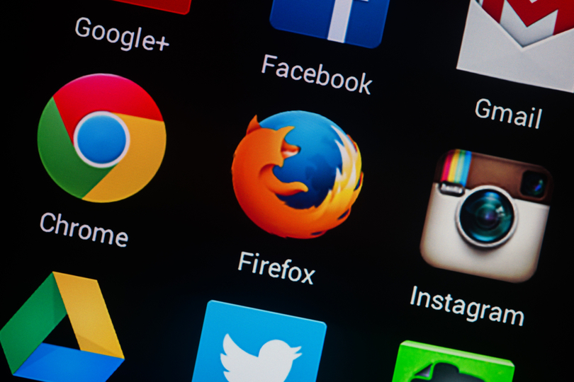 無念…Firefox OSの完全な開発終了が告げられる