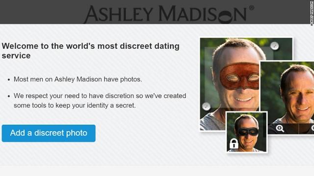 160206ashley-madison-mask.jpg