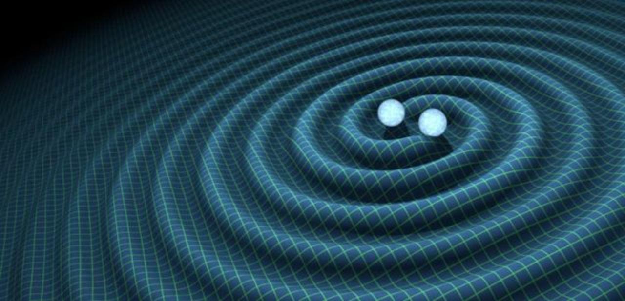 重力波直接観測に成功か、2月11日に公式記者発表